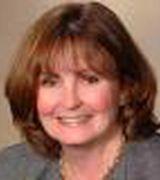 Susan Wall, Agent in Hartwell, GA