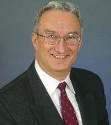 Scott Mattin…, Real Estate Pro in Bethesda, MD