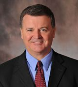 Gary Simmens, Agent in Northfield, NJ