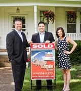 Mike Luntz, Agent in Chesterfield, MO