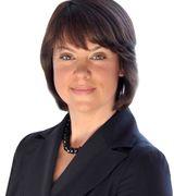 Melanie Coll…, Real Estate Pro in Boston, MA