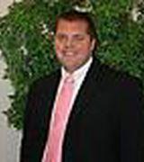 Stuart Fletcher, Agent in Oak Harbor, WA