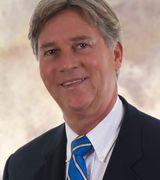 Karl Dietrich, Real Estate Pro in Vero Beach, FL