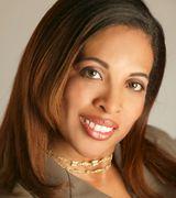 Yolanda Bradshaw, Agent in Fairfield, CA
