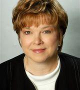 Rose Korte, Agent in Oak Point, TX