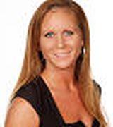 Bonnie Stein…, Real Estate Pro in Beaver Dam, WI