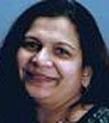 Rita Gandhi, Agent in Burlington, MA