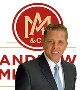 Scott Mitche…, Real Estate Pro in Brookline, MA