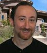 Larry Ackerm…, Real Estate Pro in Goodyear, AZ