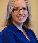 Holly Speranza, Real Estate Agent in Greendale, WI