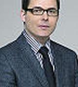Serge Gurariy, Agent in NY,