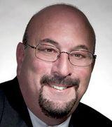 Michael Lupiloff, Real Estate Agent in Glen Ellyn, IL