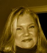 Christine Williams, Agent in Atlanta, GA