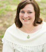 Carrie Buchanan, Agent in Culpeper, VA