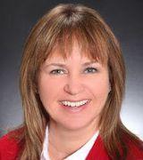 Debra Bonomi, Real Estate Pro in Westfield, NJ