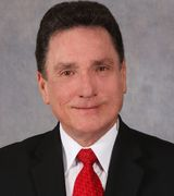 Len Nicoletti, Real Estate Pro in Milford, CT