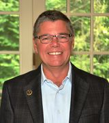 Don Wunder, Agent in York, ME