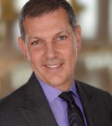 Thomas Rozboril, Real Estate Agent in New York, NY