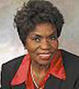 Verna Hobson -, Agent in New York, NY