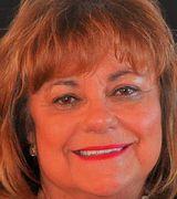 Glenda Bramblett, Agent in Mt Juliet, TN