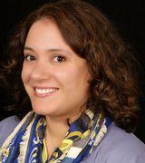 Alexandra Hu…, Real Estate Pro in Princeton, NJ
