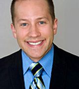 Ben Turbow, Real Estate Agent in Chicago, IL