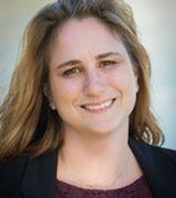 Beth Gindel, Real Estate Pro in Camden, ME