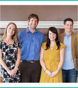 Kate, Ben, J…, Real Estate Pro in Portland, OR