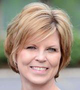 Carla Williams, Agent in Zanesville, OH