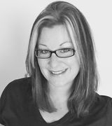 Heather Martin, Agent in Boiceville, NY