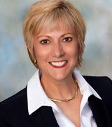 Irene Sawyer, Real Estate Pro in Upper Arlington, OH