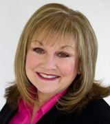 Sharlene Beckwith, Real Estate Agent in Lancaster, PA