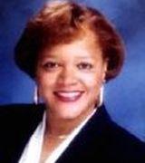 Cheryl Bailey, Real Estate Pro in Tampa, FL