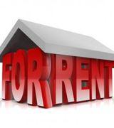 Rick Bogdans…, Real Estate Pro in Allentown, PA