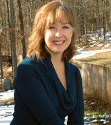 Sharon Wood, Real Estate Pro in Charlottesville, VA