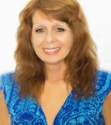 Gabriella Hale, Real Estate Agent in Miami, FL