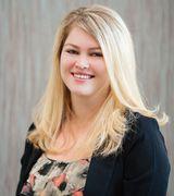 Danielle Fox, Real Estate Pro in Indianapolis, IN
