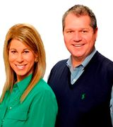 Brad & Amy McNamara, Real Estate Agent in Minneapolis, MN