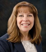 Pam Minore, Real Estate Pro in Cary, NC