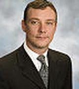 Scott Robarts, Agent in Austin, TX
