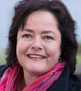 Rebecca Heat…, Real Estate Pro in Bellingham, WA