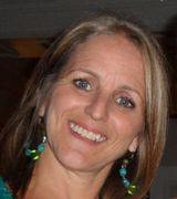 Linda Wynott, Real Estate Pro in Portland, ME