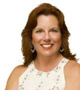 Kelly Lee McFrederick, Real Estate Agent in St Petersburg, FL
