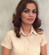 Manoj Jakhar, Real Estate Agent in DES PLAINES, IL