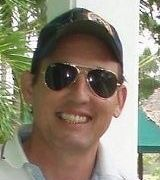 Angel Cabrera, Real Estate Pro in Miami, FL