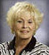 Judith Mcali…, Real Estate Pro in San Jose, CA