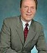 Bill Monahan, Agent in Bedford, NH