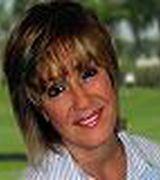 Martha Chamberlain, Agent in Cooper City, FL