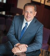 Chris Klanyac, Real Estate Agent in Chicago, IL