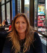 Riina McCormack, Agent in Babylon, NY